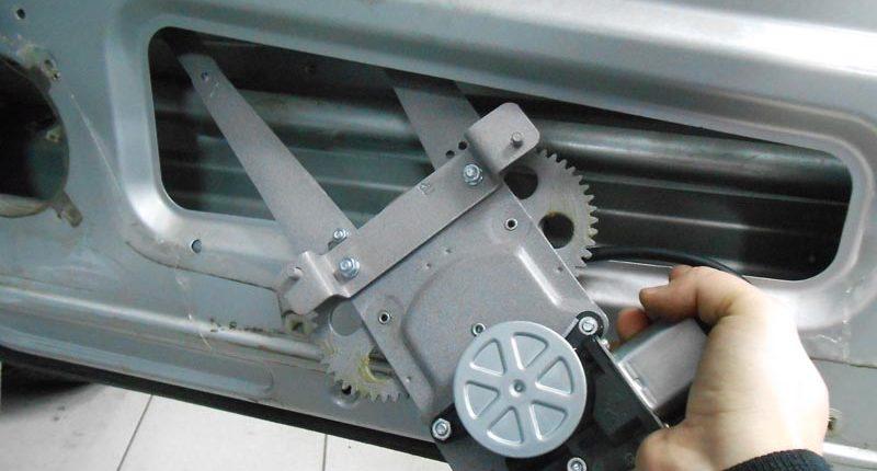 remont-steklopod